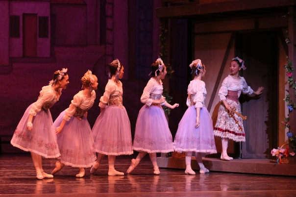BET-Coppelia2016